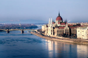 the-danube-at-dusk-1546794