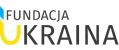 logo_FU_male.png.700x700_q80
